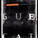 cover van TongueCat