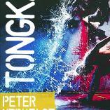 cover van Tongkat